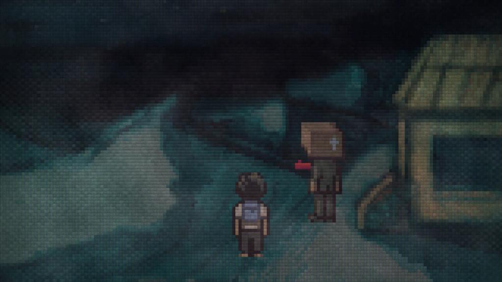 Lone-Survivor-Nintenbit