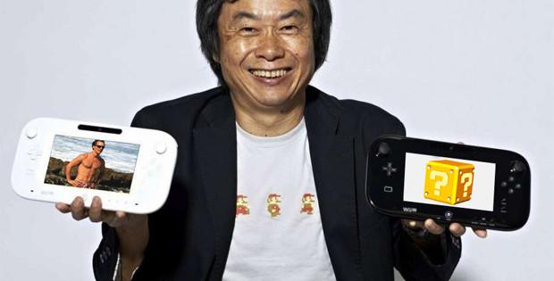 Wii-Podcast-Plus-94-Rumores-NX-620x315